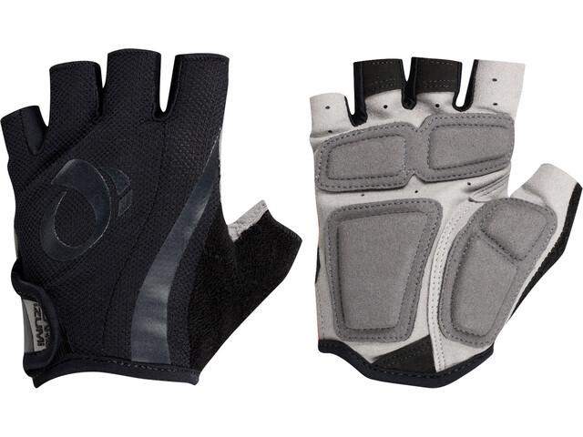 PEARL iZUMi Select Gloves Damen black